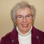 Marie Racine President