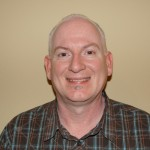 Matt Helmick Board Member
