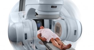 938X499-nan-rapid-arc-radiotherapyiX_rotation_patient